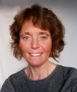 Anne Steen-Hansen
