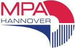 MPA Bau Hannover