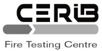 CERIB Fire Testing Centre