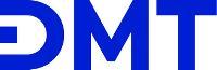 DMT GmbH & Co. KG