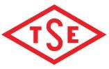 TSE - Türk Standardlari Enstitüsü