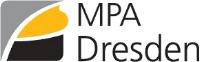MPA Dresden GmbH