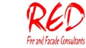 RED - Associate Member